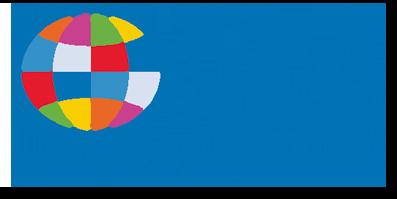 CLA UniMe - Centro Linguistico d'Ateneo